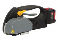 Optimax® 12mm 14.4V Li-ion Friction Weld Tool
