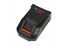 TVX Battery Charger