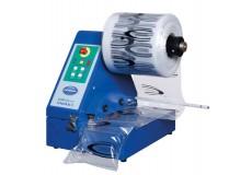 Optimax® Air Pillow Generator
