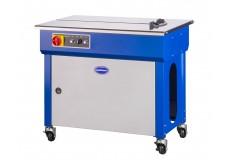 Optimax® Semi Automatic Table Strapper