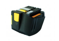 ZXT1216 Battery