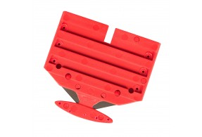 Standard Bench Mounted Cutter Blade