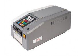 Tegrabond® Electronic Tape Dispenser