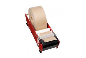 Tegrabond® Manual Tape Dispenser