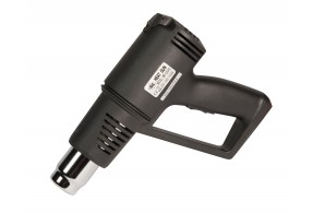 Pacplus® Hot Air Shrink Gun