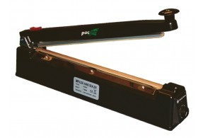 Pacplus® 400mm Single Bar Heat Sealer with Cutter