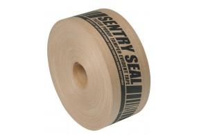 Tegrabond® Sentry Seal Tape