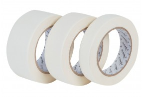 Pacplus® 25mm Masking Tape