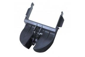 Tegrabond® BP555 Tape Aerial