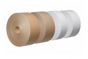 Tegrabond® 60gsm x 70mm GSI Tape