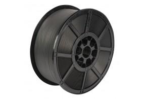 Safeguard® Black 16mm PP Strap