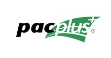 pacplus.png